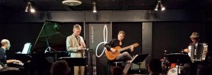 DPQ CD release©2014 Richard Whetstone